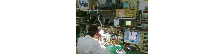王牌電訊手機維修中心