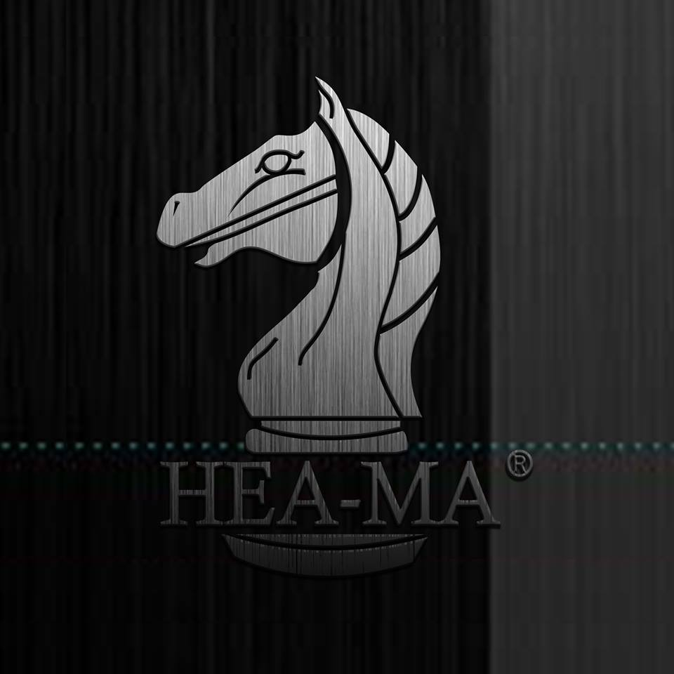 機場接送- HEA-MA THE TEAM