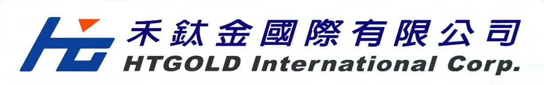 禾鈦金國際有限公司