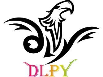 DLPY大林品漾科技有限公司