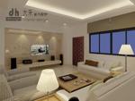 台南大禾室內設計工程行─建築外觀設計拉皮/辦公室設計規劃