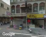 131韓式飯卷專賣店