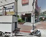 B&Q特力屋(台北土城店)