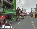 bossini(雲林虎尾店)