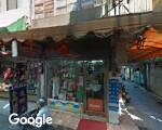 EDWIN(金門店)