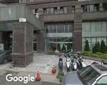 中華民國勞工教育協進會附設中區職業訓練中心