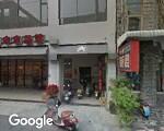 丸大日本食品館