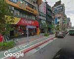 台北市私立巧智美容技藝短期
