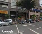 台北市私立爾凱美甲短期補習班