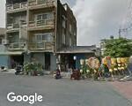 台南市下營區衛生所