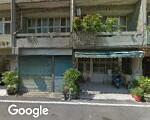 台灣歡喜助學協會