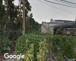 青竹竹文化園區