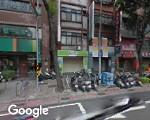 韓國艾多美 (台灣) 購物社群網站