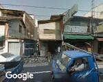 陳世國建築師事務所