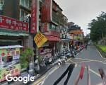 紅太陽國際茶飲連鎖 林口長庚店