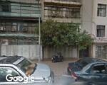 漢光建築師事務所