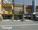 張宏維建築師事務所