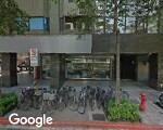 新加坡商創新管理私人股份有限公司