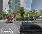 新加坡商欣格二十一服飾股份有限公司