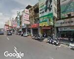 新竹市私立聯成電腦短期補習班