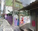 新竹市私立英王美語短期補習班