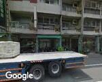 洪堯山建築師事務所