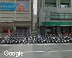 統一超商7-11華信門市