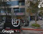 新川資訊科技股份有限公司