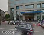 台北富邦商業銀行