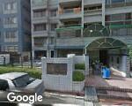 台北市私立凱宇文理短期補習班
