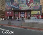 台北市私立法語通語文短期補習班