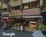 台灣apm服飾店