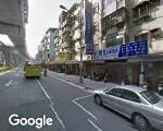 台灣房屋內湖特許加盟店