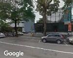 大東屋鰻魚料理專門店